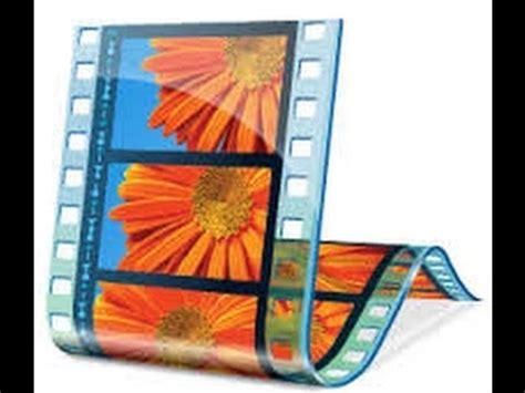 Descargar e instalar Movie Maker en Windows 10 gratis ...
