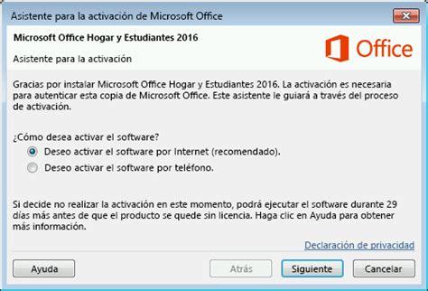 Descargar e instalar o volver a instalar Office 365 u ...