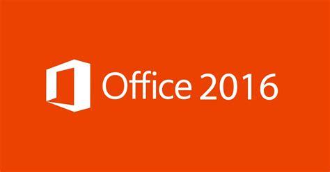 Descargar e Instalar Office 2016 FULL Español [MEGA] 2015 ...