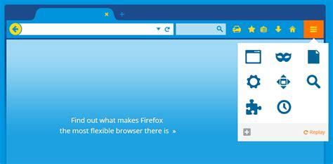 Descargar E Instalar Windows 7 De 32 Y 64 Bits Todas Las ...