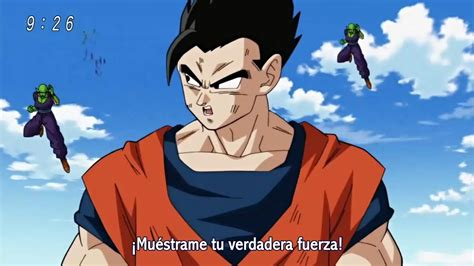 Descargar el capitulo 88 de Dragon Ball Super Sub Español ...