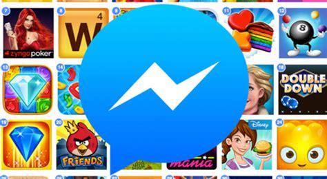 Descargar el juego de Facebook Messenger: Doodle Draw