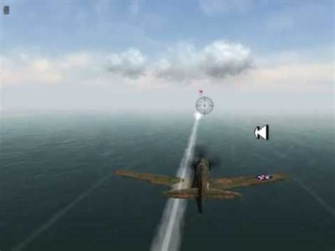 Descargar El Mejor juego de aviones. (Attack On Pearl ...