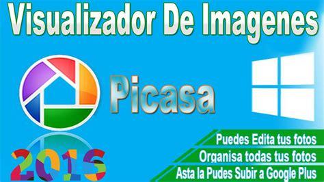 Descargar El Mejor Visualizador De Imagenes Para Pc ...