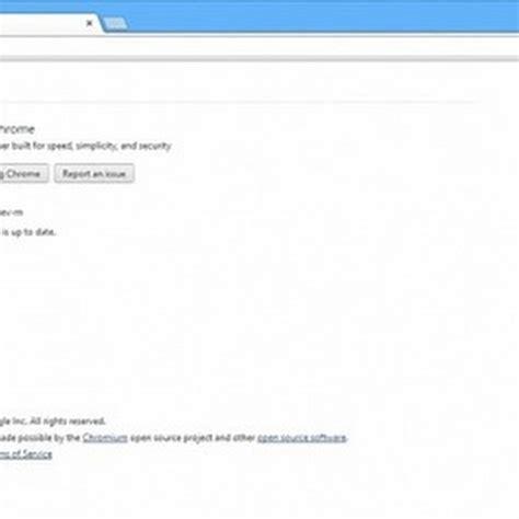 Descargar el nuevo Google Chrome de 64 bits para PC ...