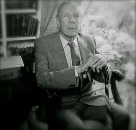 Descargar El Sur De Jorge Luis Borges Pdf - boomerogon