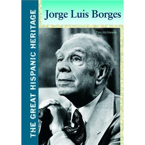 Descargar El Sur De Jorge Luis Borges Pdf File ...