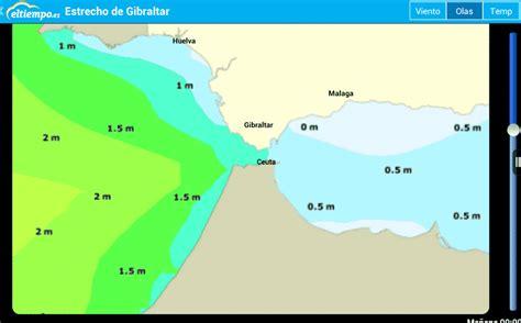 Descargar El Tiempo gratis, la mejor aplicación meteorológica