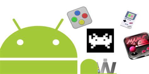 Descargar emulador de PS2 para Android