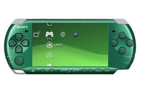 Descargar emulador de PSP para Android gratis