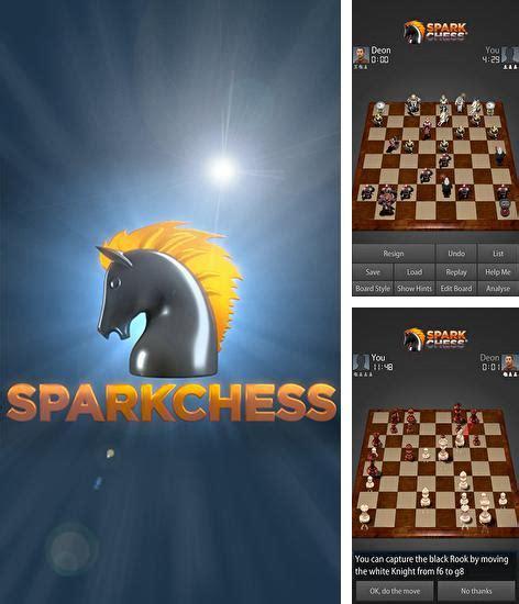 Descargar Epic chess para Android gratis. El juego Ajedrez ...