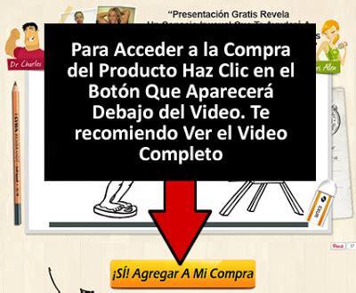 Descargar Factor Quema Grasa - Adelgazar La Barriga