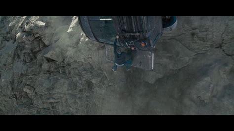 Descargar Fast & Furious 7: Extended [Latino] en Buena Calidad