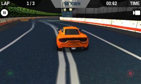 Descargar Fast furious 7: Racing para Android gratis. El ...
