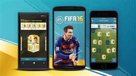 Descargar FIFA 16 | Descargar Juegos