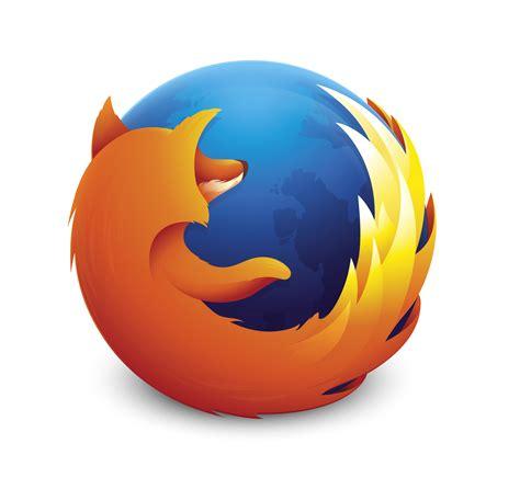 Descargar Firefox 40 Gratis Para Windows 10 | Para Nokia Lumia