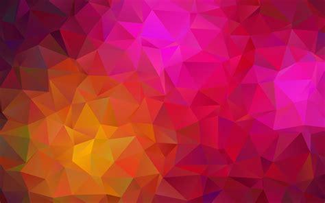 Descargar fondos de pantalla multicolor brillante ...