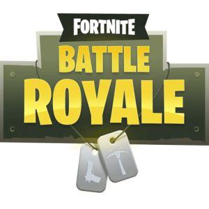 Descargar Fortnite Battle Royale gratis