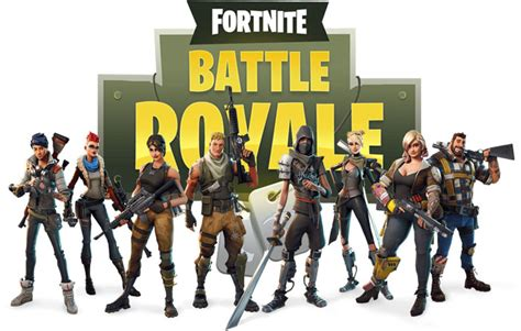 Descargar Fortnite Battle Royale ® Gratis 【Gratis ⓿ 】 ️