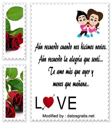 descargar frases de amor para mi enamorada,textos bonitos ...