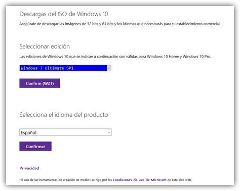 Descargar Google Chrome 32 Bits   Descargar B