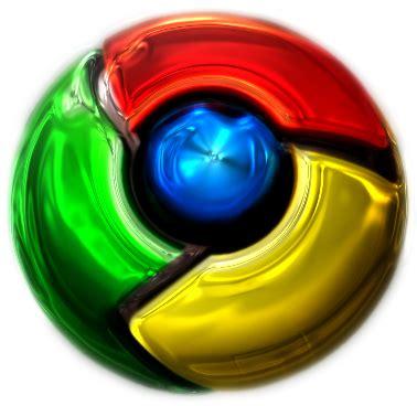 Descargar Google Chrome Español Para Windows 7   Android ...
