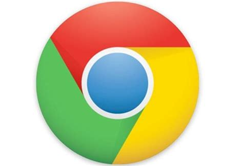 Descargar Google Chrome Gratis En Espaol | Tattoo Design Bild