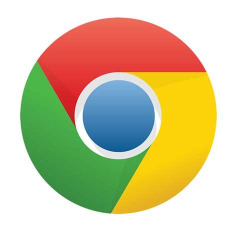 Descargar Google Chrome Gratis Para Xp - Yokodwi