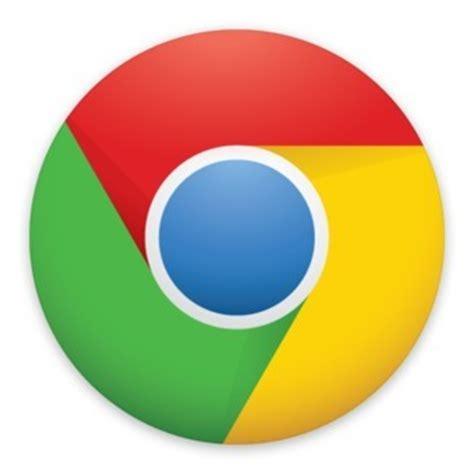 Descargar Google Chrome  gratis    última versión en ...