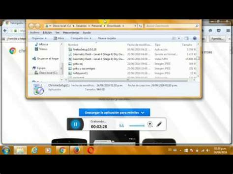 Descargar Google Chrome Para Windows Vista 32 Bits - VPS ...