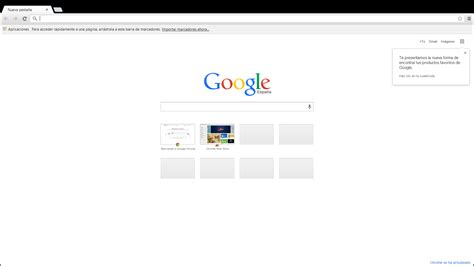 Descargar Google Chrome Para Windows Xp - Raffael Roni