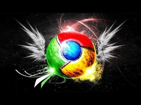 Descargar Google Chrome ultima versión | Instalación si ...