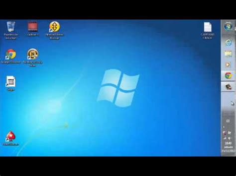 Descargar Google Chrome Windows 7 32 Bits   Descargarisme
