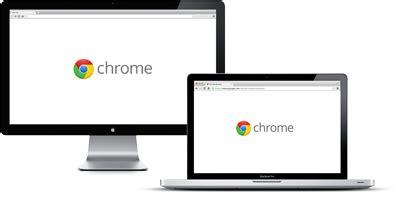 Descargar Google Chrome Xp 32 Bits - Descargar B