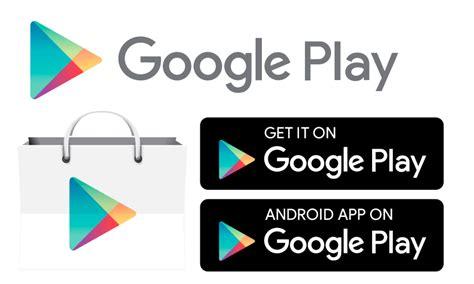 Descargar Google Play APK gratis [Actualizado 2018]