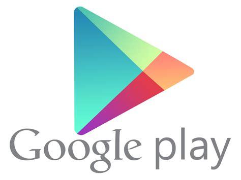 Descargar Google Play Store gratis para aplicaciones Android