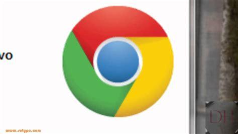 Descargar Google   Tattoo Design Bild
