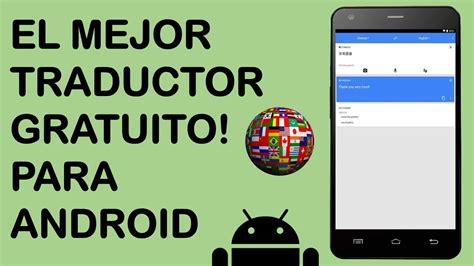 Descargar Google Traductor Gratis | Tattoo Design Bild