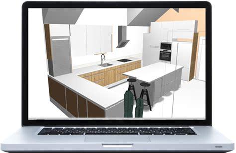 Descargar gratis 3D Kitchen Planner: Diseño virtual de ...
