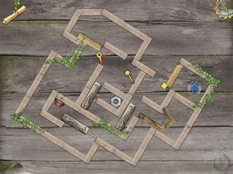 Descargar gratis A Magnetic Adventure, jugar a la versión ...