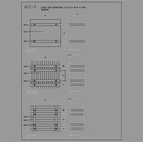 Descargar Gratis CAD DWG Drawing Protector 2015