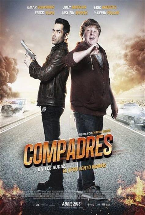 Descargar gratis Compadres pelicula completa en HD español ...