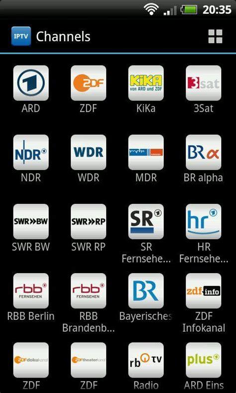 Descargar Gratis IPTV, Gratis IPTV descarga Android ...