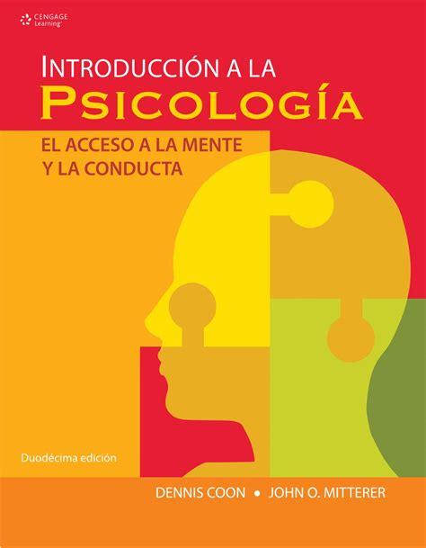 Descargar Gratis Libro Psicologia Papalia Pdf   Dirty ...