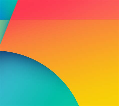 Descargar-gratis-los-Wallpapers-de-Android-4.4-KitKat ...