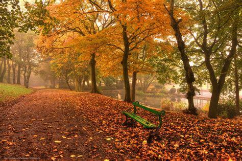 Descargar gratis paisaje, follaje, parque, naturaleza ...