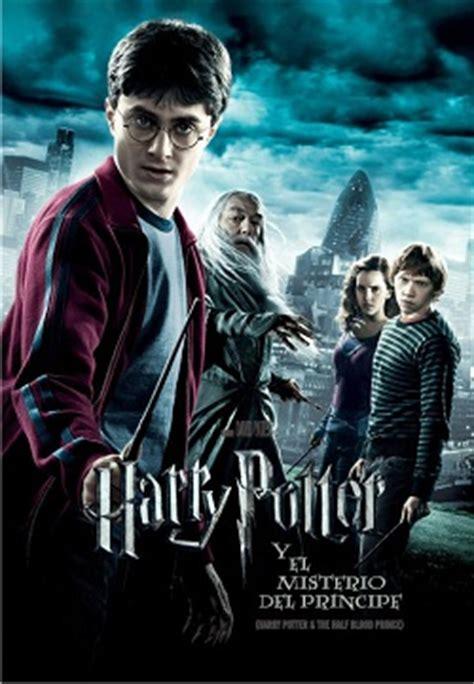 Descargar Harry Potter y las Reliquias de la Muerte Parte ...