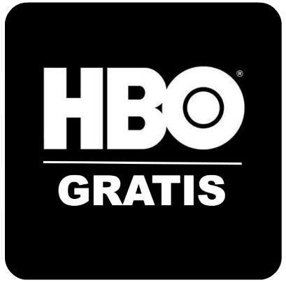 Descargar HBO Gratis   ¡Guía completa!