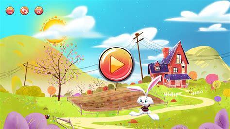 Descargar Hello Spring: Juegos educativos para Niños y ...