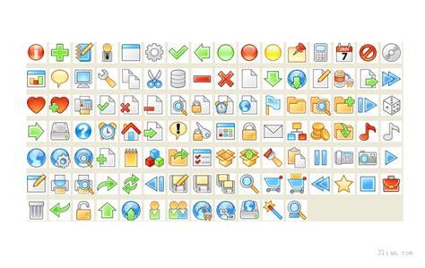 Descargar Iconos De Diseño Web GIF iconos icono Gratis ...